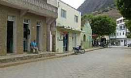 Vila Verde - Rua Principal-Foto:Walewska Sant Anna M…