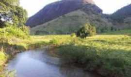 Vila Verde - Córrego do Zé Chico, Por Vera Helena de Oliveira