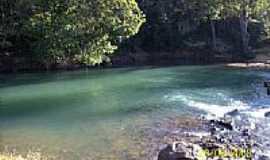 �guas Lindas de Goi�s - Rio Descoberto por cleber lima duarte