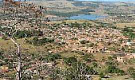 Anicuns - Vista parcial de Anicuns-Foto:Ismael Martins (smoo…