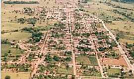 Araçu - Araçu