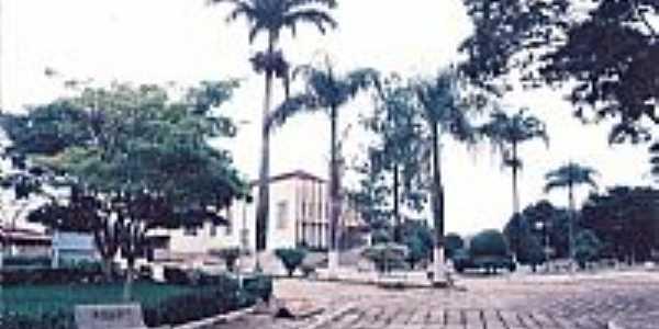 Araçu