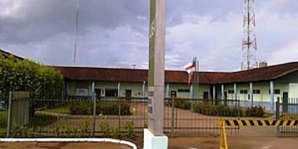 Universidade do Estado do Amazonas