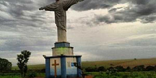 Bom Jesus de Goiás - GO