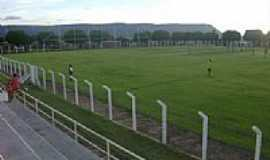 Buritinópolis - Futebol-Foto: Juliano_ex