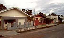 Tarauac� - Tarauac�, por VeraH