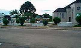 Tarauacá - Tarauacá, por VeraH