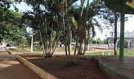 Caldazinha - Imagens da cidade de Caldazinha - GO