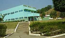 Campinaçu - Prefeitura por liana obata
