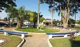 Campinorte - Campinorte - Goiás