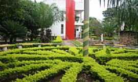 Campinorte - Prefeitura Municipal por Sidney Moreira