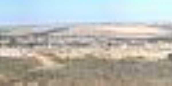 Vista Panorâmica-Foto:guilhermefonseca