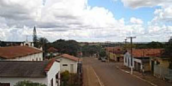 Av.Eng.Bernardo Sayão-Foto:guilhermefonseca