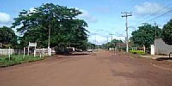 Avenida-Foto:rafaelfiu