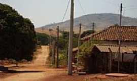 Castrinópolis - Castrinópolis-Foto:Juliermesgom78