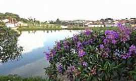 Catal�o - Catal�o-GO-Complexo de Represas e Parque das Mangueiras-Foto:Pe. Edinisio Pereira�