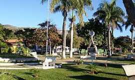 Cavalcante - Cavalcante - GO