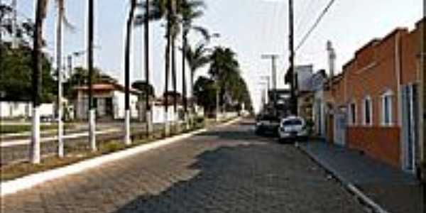 Corumbaíba - GO