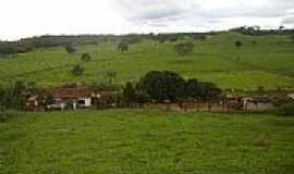 Cristianópolis - Vista do morrinho por debora 2m