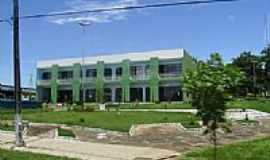 Formoso - Prefeitura Municipal-Foto:Ediltonjordao
