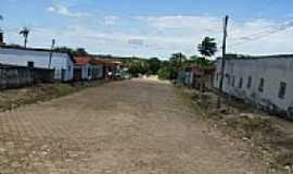 Formoso - Rua de Formoso-Foto:Ediltonjordao