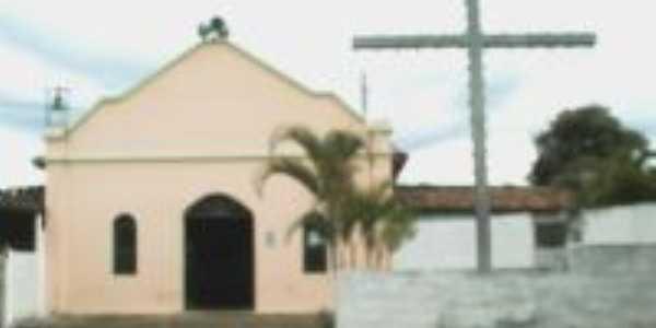 Igreja Católica Apostólica Brasileira, Por Padre Roberto Bueno