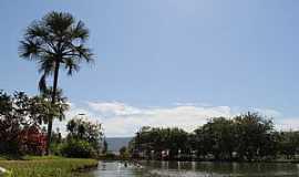 Goianésia -   Parque Municipal Governador Otávio Lage