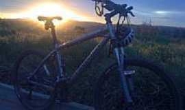 Goianira - Trilha de Bike-Foto:CarneiroImoveis2009
