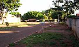 Goianira - Jardim Imperial-Foto:djnaudi