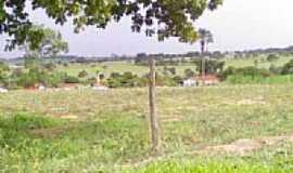 Indiara - Indiara-Foto:edwinned