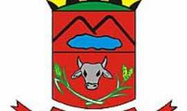 Itajá - Brasão do Municipio