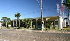 Itapuranga - Prefeitura de Itapuranga por Marcos Antonio