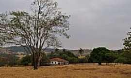 Itauçu - Área rural de Itauçu-Foto:Arolldo Costa Olivei…