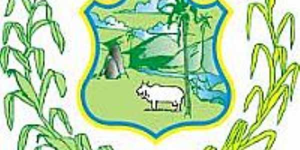 Brasão do Município de Itauçu-GO