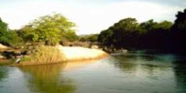 Rio Claro, Por Promotoria