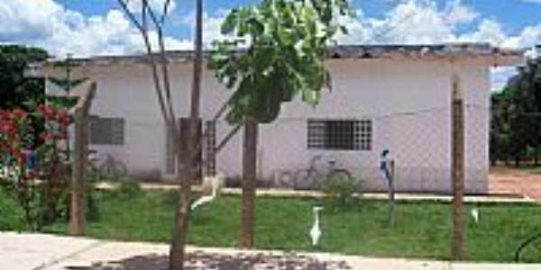Ivolândia
