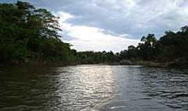 Jeroaquara - jeroaquara