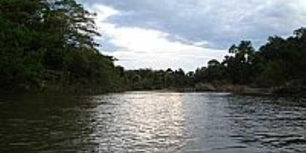 jeroaquara