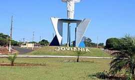 Joviânia - Joviânia - GO