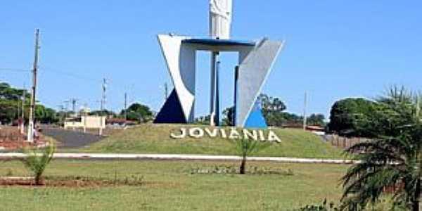 Joviânia - GO