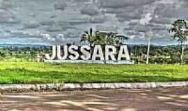 Jussara - Jussara - GO   foto por biaarruda