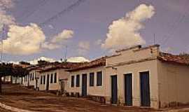 Lagolândia - por Marcos Vinícius R .S.