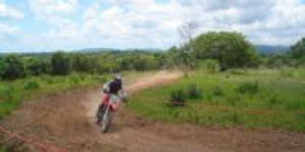 raly de motos, que acontece no mes de novembro, todos os anos em mairipotaba, Por wudielly pereira rodrigues