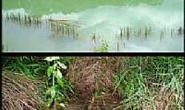 Mineiros - Nascentes do Rio Araguaia