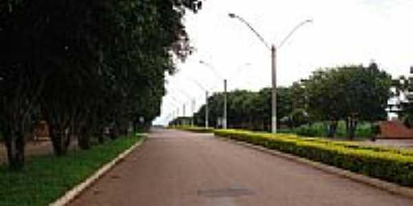 Avenida-Foto:dioceliofreitas