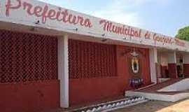 Guajará - Guajará-AM-Prefeitura Municipal