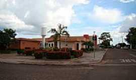 Paranaiguara - Ministério Público de Paranaiguara-Foto:Jorge Edgar Meza Mon…