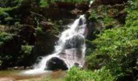 Pilar de Goiás - cachoeira, Por Viceilson Batista de Oliveira
