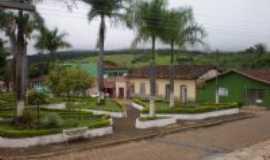 Pilar de Goiás -  PILAR, Por Donizete Machado