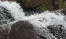 Pilar de Goiás - Cachoeira do Ogó, Por Jéssika mara
